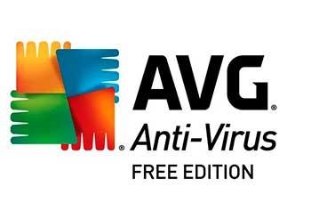скачать avg antivirus free