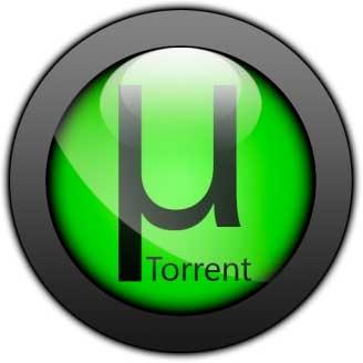 uTorrent 3.4.2 Final 2016 (Торрент клиент)