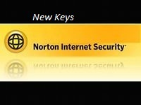 New Keys NIS