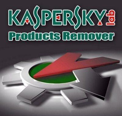 Kaspersky Lab Products Remover (Как удалить Касперского?)