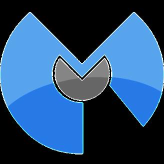Malwarebytes Anti-Malware 2.2 [+ Ключи и кейген]