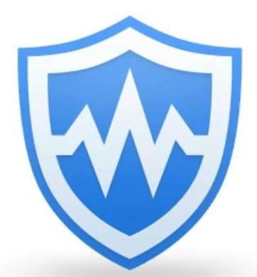 логотип программы 365