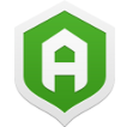 logo Auslogics Anti-Malware