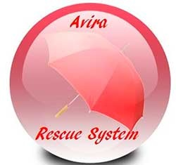 Screenshot_avira