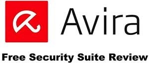 avira-free-security-suite
