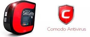 comodo-internet-security-free
