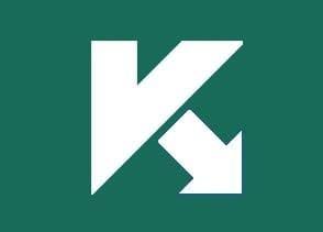 keys kaspersky 2019