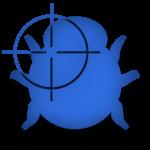 AdwCleaner логотип