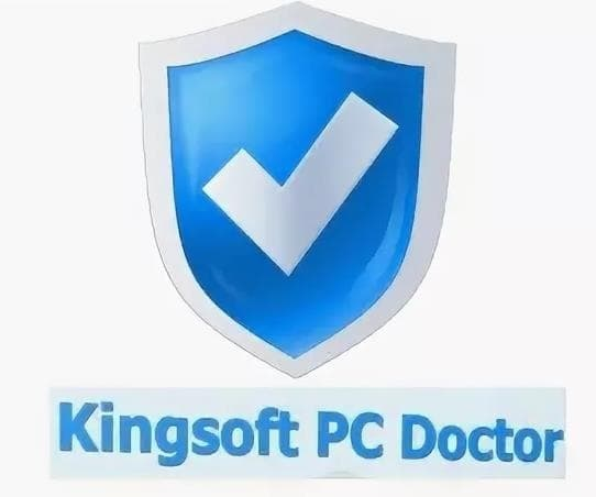 Kingsoft PC Doctor Windows