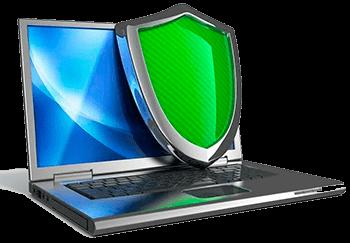 10 программ для защиты компьютера