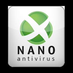 NANO AntiVirus Pro 2020