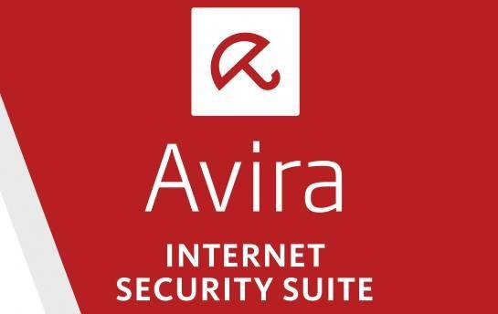 лого авира