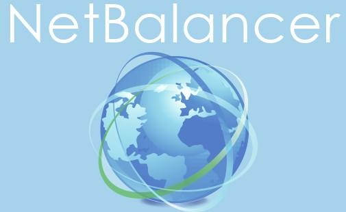 netbalancer крякнутый