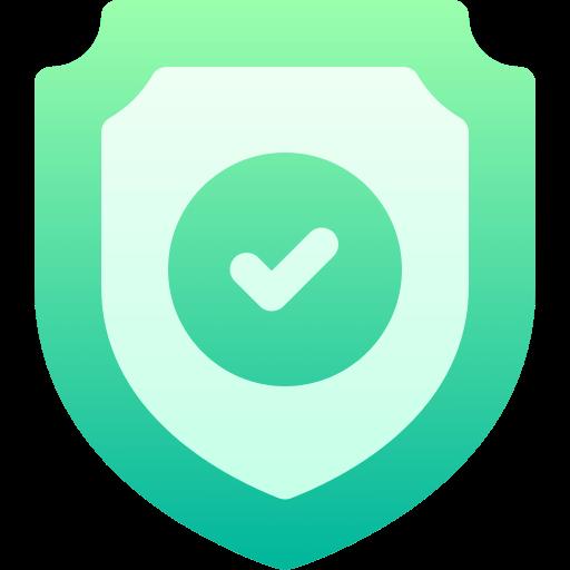 Kaspersky Anti-Virus Repack