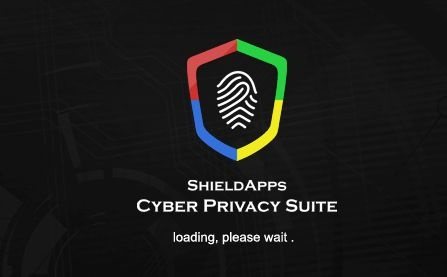 logo Cyber Privacy Suite